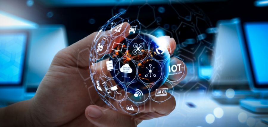 TECHNOLOGICAL TRENDS FOR 2021