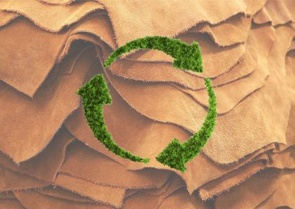 What are the best-known certifications for tanneries?