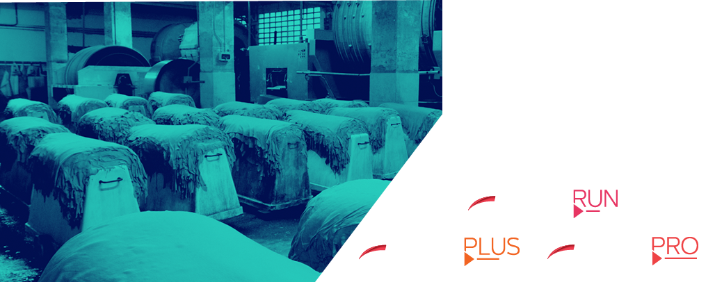 One Antara specific for each kind of business